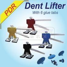 PDR Glue pulling PDR Kit