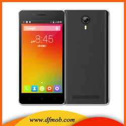 Mtk6572A Dual Core 4.5 Inch Touch Screen 3G WIFI Dual Sim Card Android 4.4 GPS OEM Android Mobile Phones V19