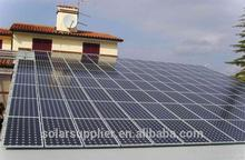 frequency power inverter china best brass solar system model with easy installation