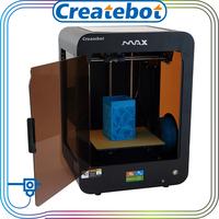 3d printer large build size 3d printer kit
