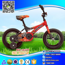 super quality great material professional supplier kid bicycle bike kids children