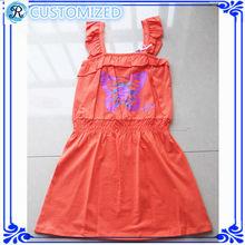 el niño vestido sin tirantes vestido de niño para niño vestido de la manera