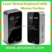 magic cube virtual laser keyboard cheap for iphone 6
