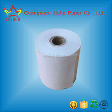 """Wide selection 2 1/4""""thermal printer paper"""