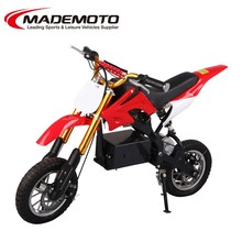 New condition 350W dirt bikes, dirt motorcycles