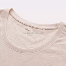 ladies white linen shirt pima cotton t shirt wholesale organic cotton t shirt