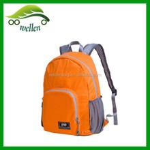 New Foldable Backpack,packable backpack ultra light backpack