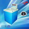 refrigerator lock parts refractometro pal-1 precios capping s machine