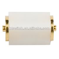 BL600 10mA Waterproof Rohs 2Pin Micro alarm vibration sensor for Motorcycle/Car Gps Alarm