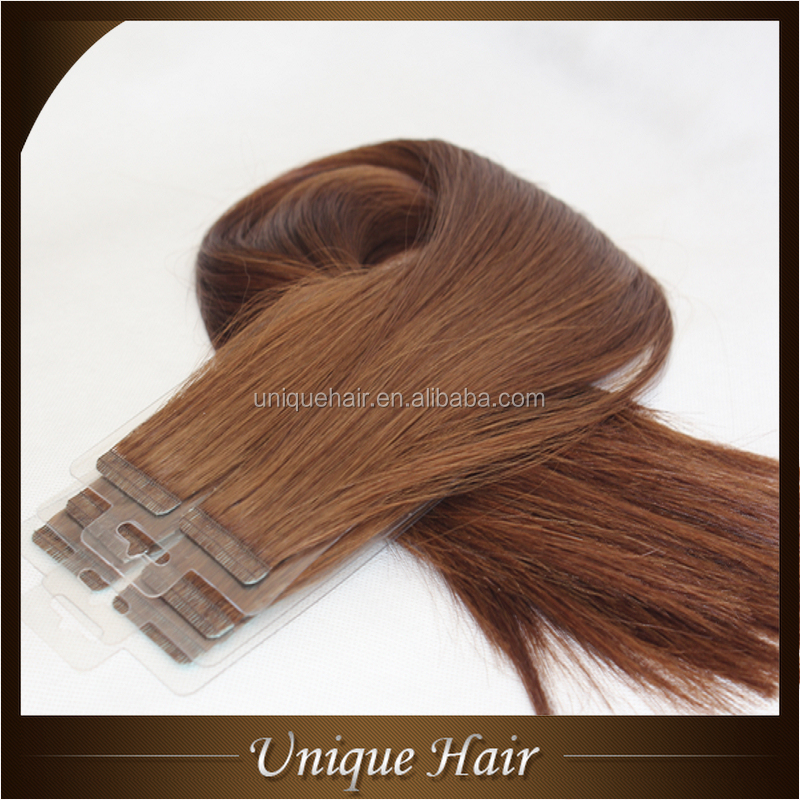 Best Hair Extensions Online Hair Extensions Richardson