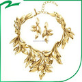 mais recente projeto alibaba atacado jóias de ouro