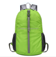 35L Outdoor Backpack Hiking Bag Camping Travel Sports Waterproof Pack