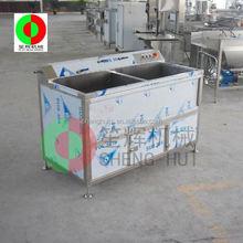 Producto de la fábrica y venta de la categoría alimenticia equipo de curado QX-2p para la industria