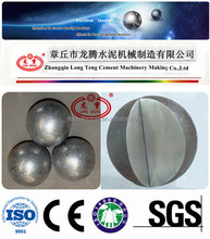 Dia 20-150mm HRC55-65 grinding balls for sale