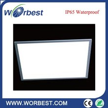 Pure White Surface Mounted 48W PF>0.9 Epistar 600x600 LED Panel Lights for Kitchen Lighting