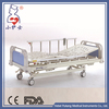 best design adjustable convenient used medicare hospital bed