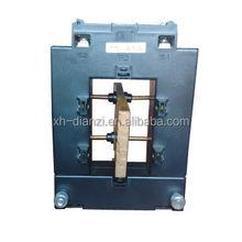 Low Voltage Current Transformer