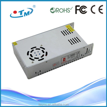 Best-selling smd led driver ic