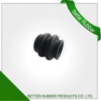 Hot sale rubber NBR corrugated pipe