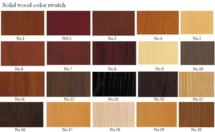 China pintura porta de madeira para mobili rio de - Pintura para maderas interior ...