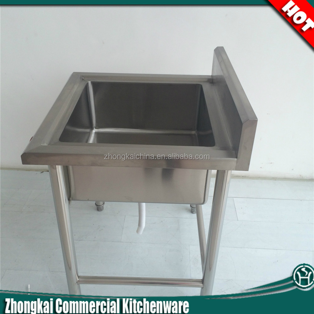 Kitchen Sink - Buy Stainless Steel Kitchen Sink,Portable Kitchen Sink ...