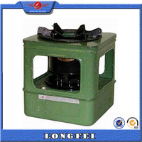 2015 hot selling enamel coating kerosene oil stove