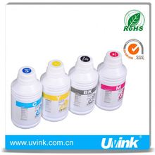 UVINK ink for HP 5010