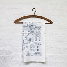cotton kitchen tea towel