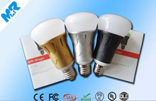 2015 New Bluetooth Speaker bulb with mobile phone APP ios/android bulb, LED smart bulb, speaker bluetooth music bulb