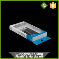 Quick Lead custom print plastic electrical back box