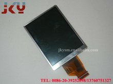 Digital Camera LCD for GE J1050/J1250/R1200
