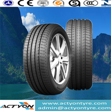 Made in china all season tyre car tires