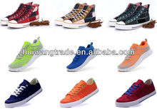 discount sports zone sport shoes of low price