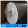 Heat Insulation Calcium Silicate Pipe 40-100mm For Boiler And Gas Tube -------Xing RunFeng
