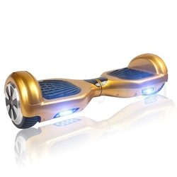 ODM self balancing smart eletric unicycle,electric balance board