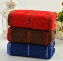 Brand new bath towel with high quality