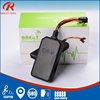 quad band built-in antenna bus gps tracking system for vehicles audi