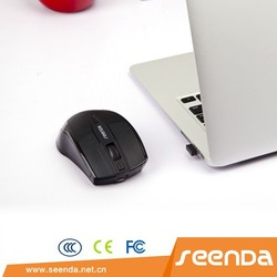 facotory price computer accessory wireless mouse www china xxx co