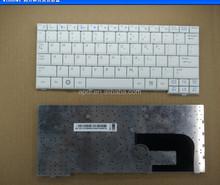 laptop keybpard for SAMSUNG NC10 white BR layout keyboard