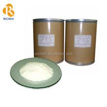 HIGH QUALITY (S)-(-)-2-Pyrrolidone-5-carboxylic acid #98-79-3