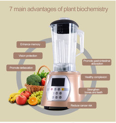 hot sale factory wholesale Best selling industrial automatic meat mixer for food