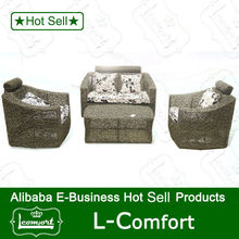 Park Use Import Outdoor Furniture