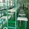 Electronic production assembly line/assembly line for Mobile phone/led lamp production line