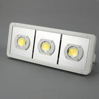 ul cul dlc cb 200w led floodlight outdoor & 200w batteries for floodlights & outdoor led flood light 200w