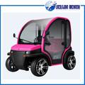 la transmisión automática baratos coche eléctrico elf
