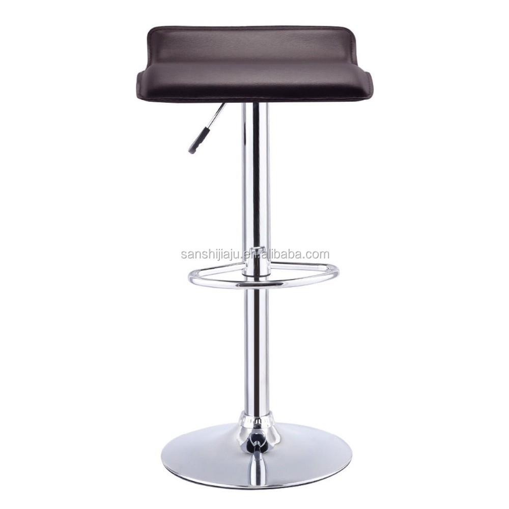 cheap used bar stools wholesale bar stool buy cheap metal bar stools cheap bar stools for sale. Black Bedroom Furniture Sets. Home Design Ideas