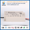 Constant Current Triac Dimmable 35W LED Driver , 5 YEARS WARRANTY