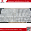 /product-gs/china-polished-rectangle-marble-mosaic-brick-look-tiles-60209344105.html