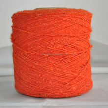 high bulk 100% acrylic yarn