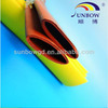 high voltage 35KV 2:1 polyolefin Heat shrinkable bus bar insulation sleeves